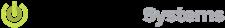 OTGS-250